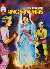 ANGSA EMAS