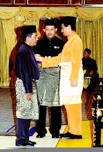PPN- PINGAT PANGKUAN NEGARA MALAYSIA