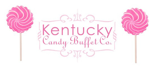 The Kentucky Candy Buffet Co.