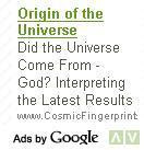 adsense ad