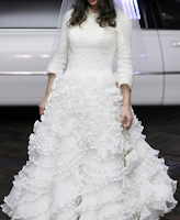 Donate wedding dress in nj just b cause for Donate wedding dress goodwill
