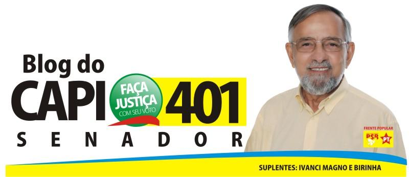 Capi 401