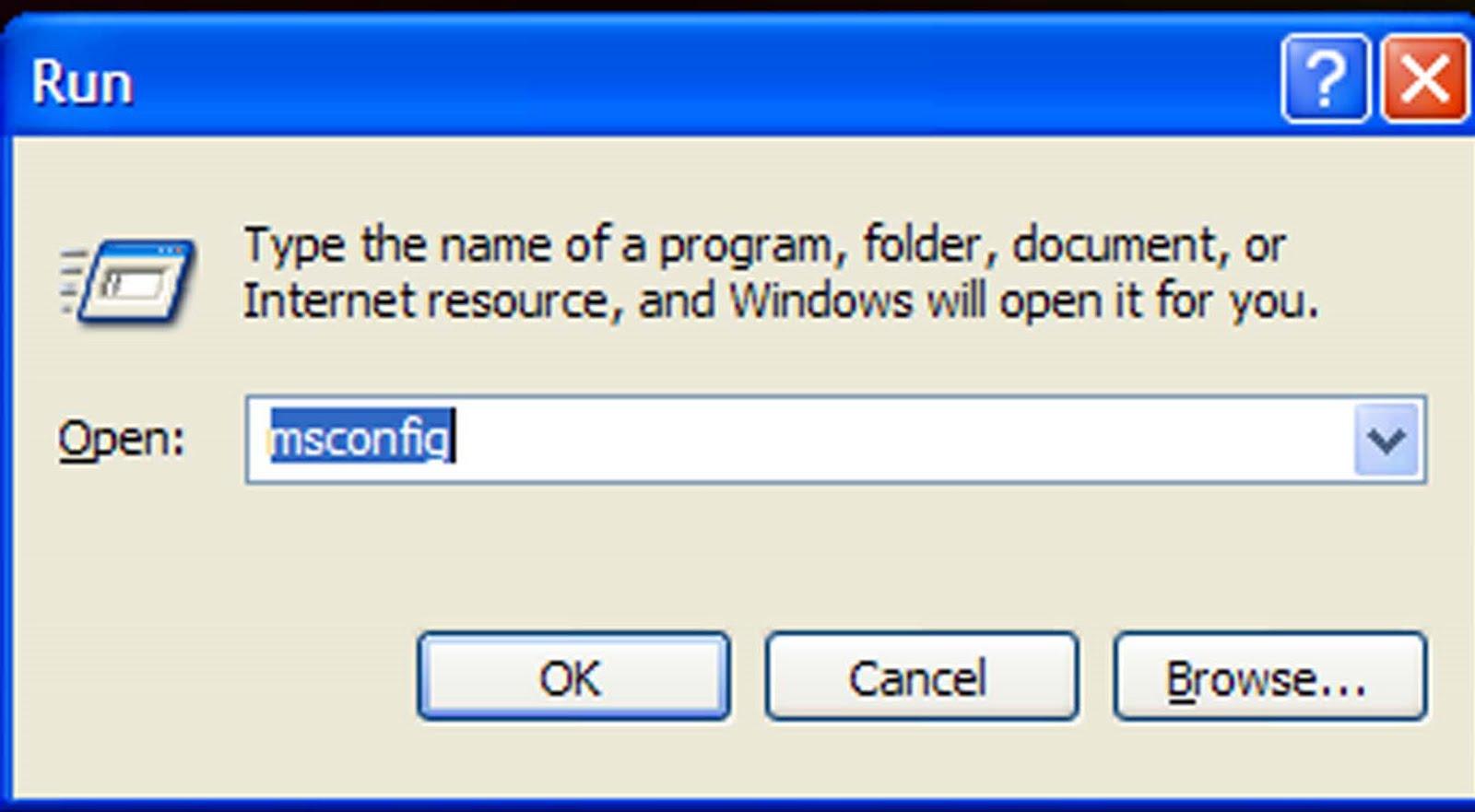 Удаление Банера Windows 7 Explorer