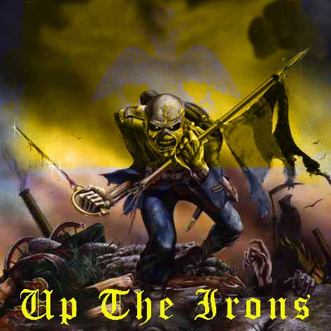 [Image: up_the_irons.jpg]