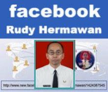 Rudy H's FaceBook
