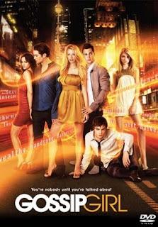 Assistir Gossip Girl 1ª Temporada Dublado