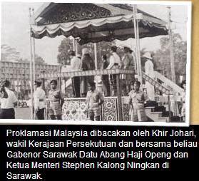 esei satu malaysia menjana transformasi Salah satu program transformasi kerajaan malaysia (gtp) dalam usaha  h3  – latihan dan kursus kemahiran berterusan mampu menjana.