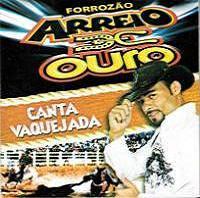 http://2.bp.blogspot.com/_fDFgHrfzx5w/SPzbFxEsC7I/AAAAAAAAC6o/tbbsrbKFSdI/s320/ARREIO+de+OURO+-+Canta+Vaquejada-F_200x206.jpg