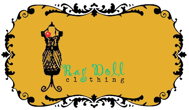 Rag Doll Clothing