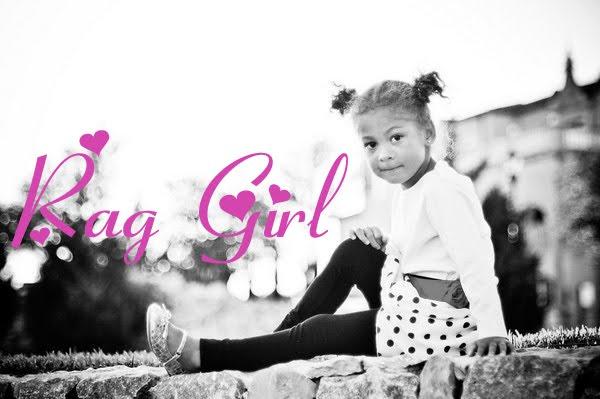 Rag Girl