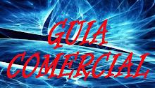 Guia Comercial L'Alcúdia