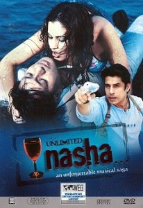 Unlimited Nasha (2005), Hot Hindi - 20.3KB