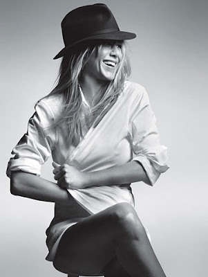 jennifer aniston gq magazine