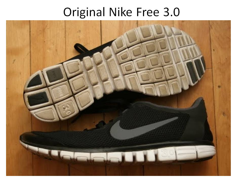 Nike Libre 0 Baisse