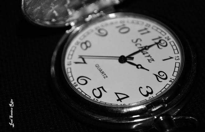Sinais do tempo