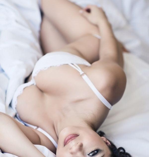 Jennifer Bachdim Photo Sexy