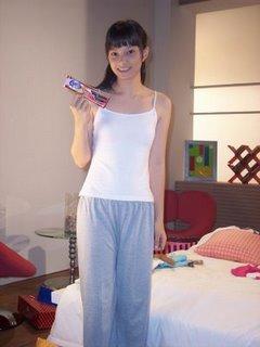 http://2.bp.blogspot.com/_fD_7AstW-4U/TPr-MoUhyII/AAAAAAAAAwg/YyWnjiVJkQ4/s1600/asmirandah_bikini+%25282%2529.jpg