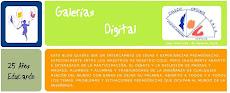 Galerías Digital. Blog del Colegio Antonio Gala