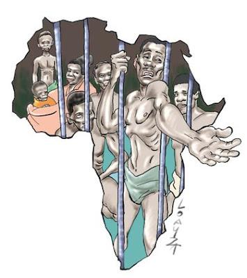 external image africa.jpg