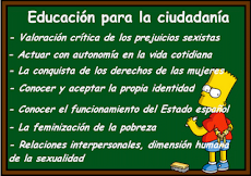 Educacin para la Ciudadana