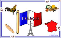 Recursos didácticos para aprender Francés