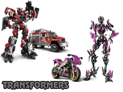 http://2.bp.blogspot.com/_fDcG7sPEI7U/R-XsfvYk5BI/AAAAAAAAAV0/7ax3ZhGUY30/s400/transformers_1.jpg