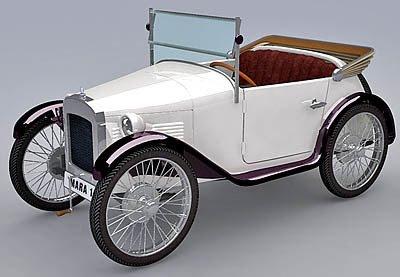 3D Cars Models   Old BMW