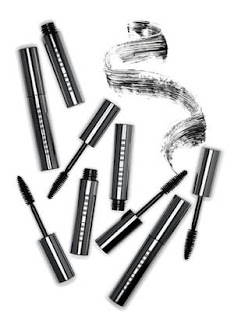 A FEW MUST HAVES FROM BOBBI BROWN