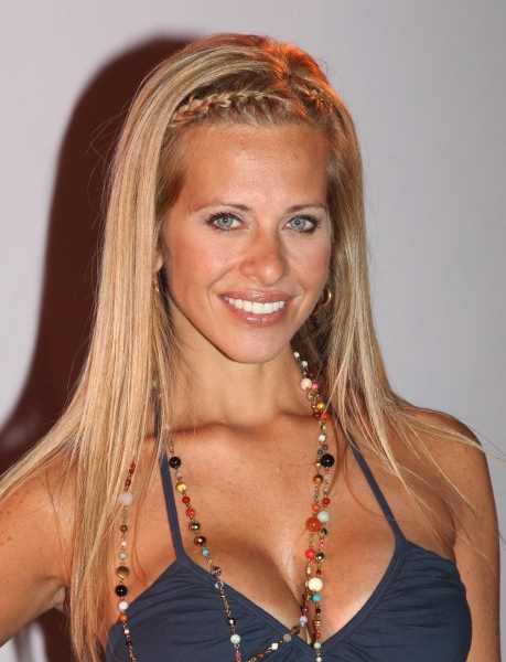 DIna Manzo: Life on Reality TV & her passion with Project Ladybug