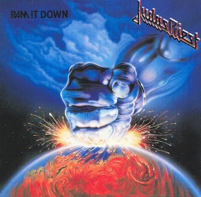Judas Priest Private Property Mp Download