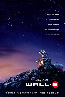 WALL-E a la Guixa