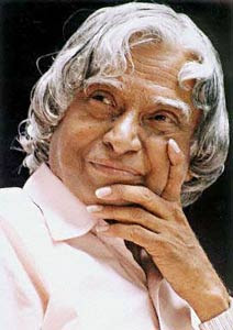 Kalam still holds special place in hearts