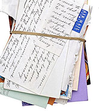 Letters To Juliet Torrent Dvd