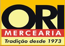 Mercearia do Ori