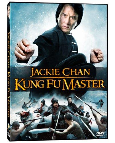 Đi Tìm Thành Long || Jackie Chan Kung Fu Master