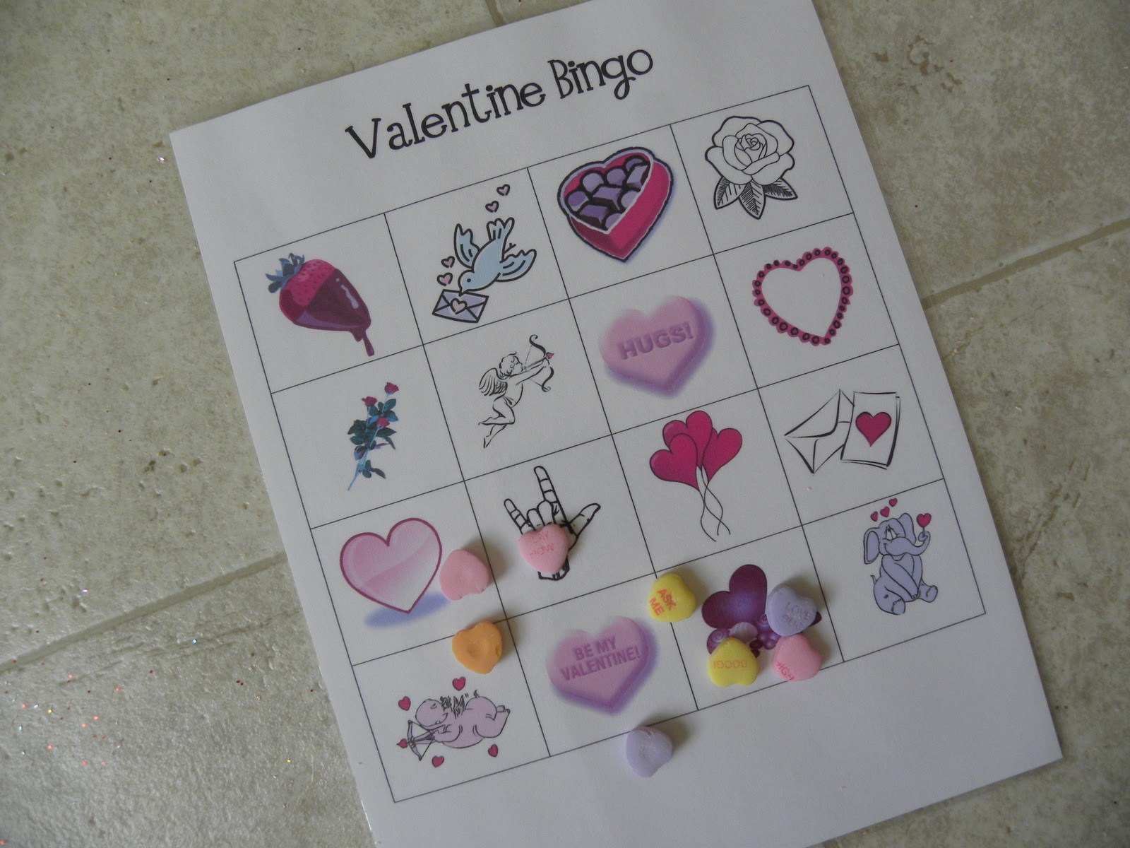 preschool valentine party games from the hive preschool valentines day activities 379