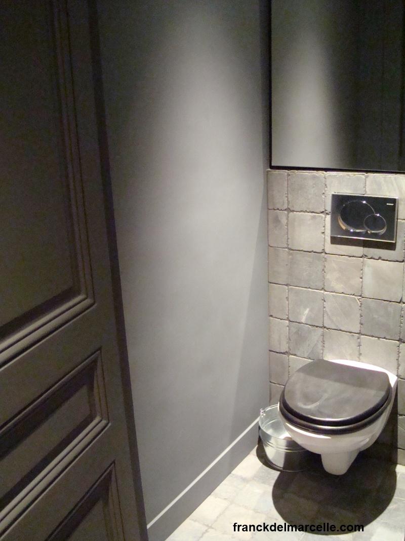 travaux dans un appartement parisien avant apr s ForTravaux Dans Un Appartement