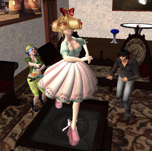 Pandora S Locks Mystery Room Adventures