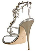 Women S High Heel Shoes Impart Timeless Elegance Into