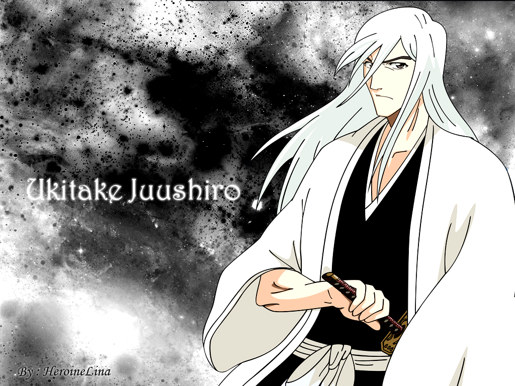 [Resim: ukitake-juushiro-214739.jpg]