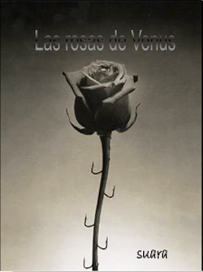 Las rosas de Venus