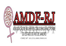 AMDF-RJ