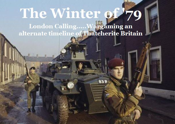 Winter of '79