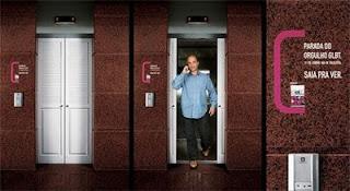 lif3 Gambar Menarik : Hiasan Pada Pintu Lif Part 1