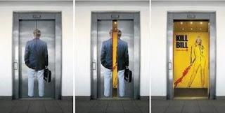 lif12 Gambar Menarik : Hiasan Pada Pintu Lif Part 1
