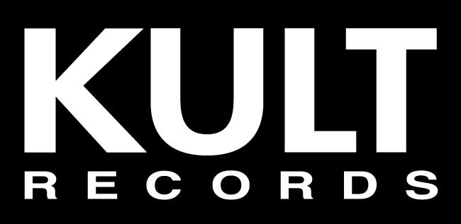 KULT records