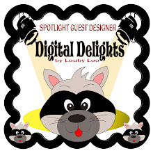 Spotlight guest designer badge