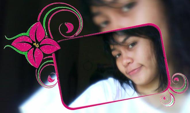nila  -  merah muda (pink)