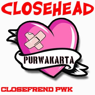 ch CloseheaD – My Friend (New Version)