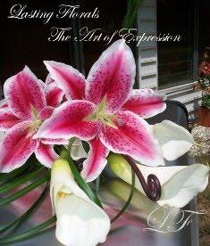 Lasting Florals Midlothian VA Florist